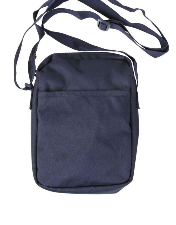 TIMBERLAND Small Items Bag Navy - 2