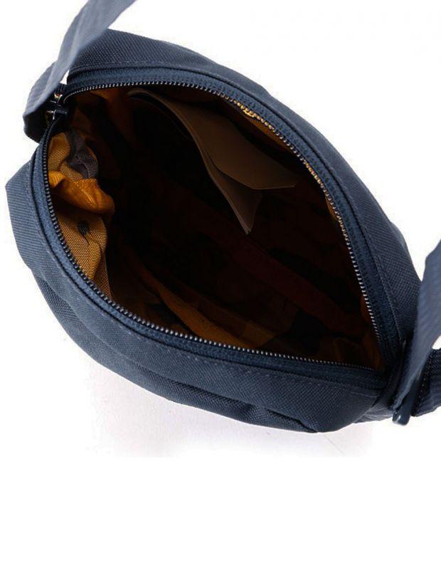 TIMBERLAND Small Items Bag Navy - 3