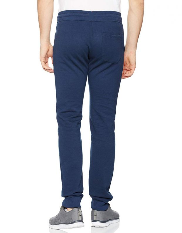 LE COQ SPORTIF Tapered Pant - 2