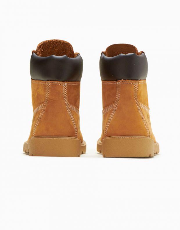TIMBERLAND Classic 6 Inch Premium Waterproof Boots - 10960 - 2