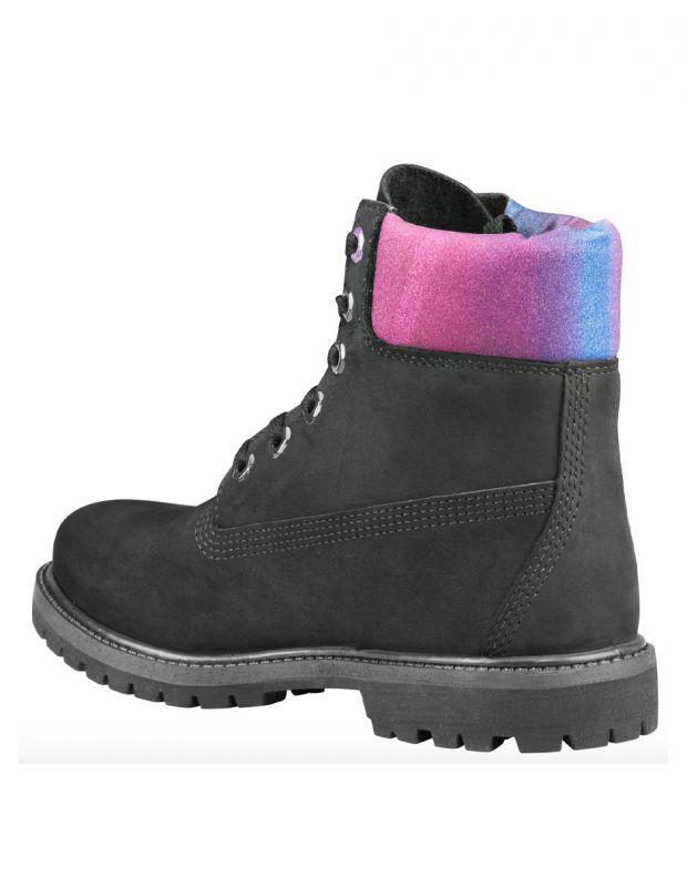 TIMBERLAND 6-Inch Premium Waterproof Boots Cosmic - 3