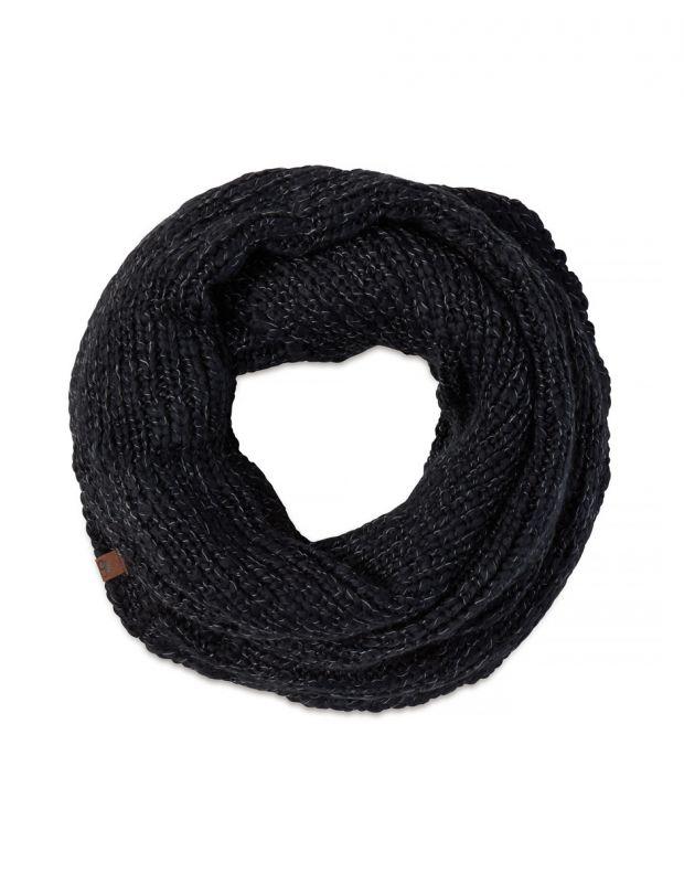 TIMBERLAND Marled Chunky Gift Black - A1E73-001 - 3