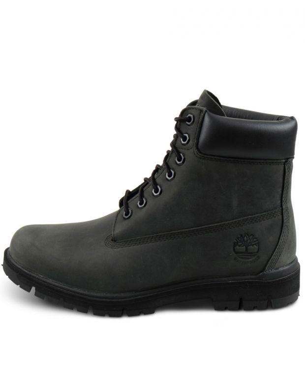 TIMBERLAND Radford  Premium 6-Inch Waterproof Boots Olive - 1
