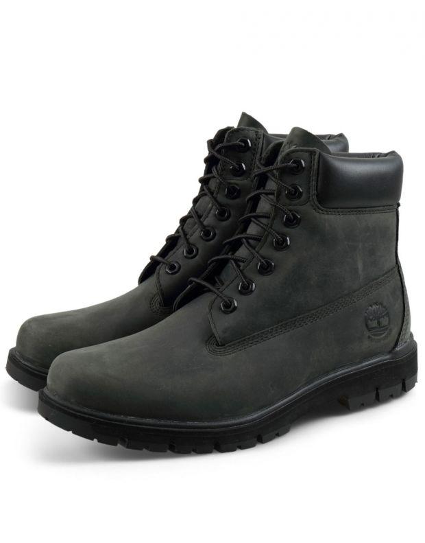 TIMBERLAND Radford  Premium 6-Inch Waterproof Boots Olive - 2