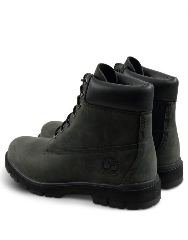 TIMBERLAND Radford  Premium 6-Inch Waterproof Boots Olive - 3