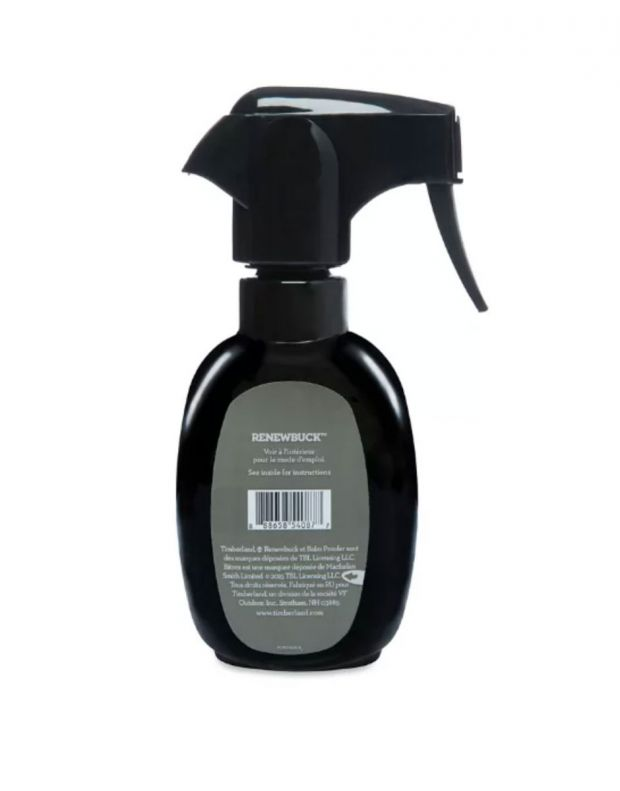 TIMBERLAND Renewbuck Foam Cleaner - A1FMZ-000 - 2