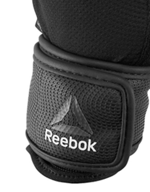 REEBOK Training Wrist Glove - 2