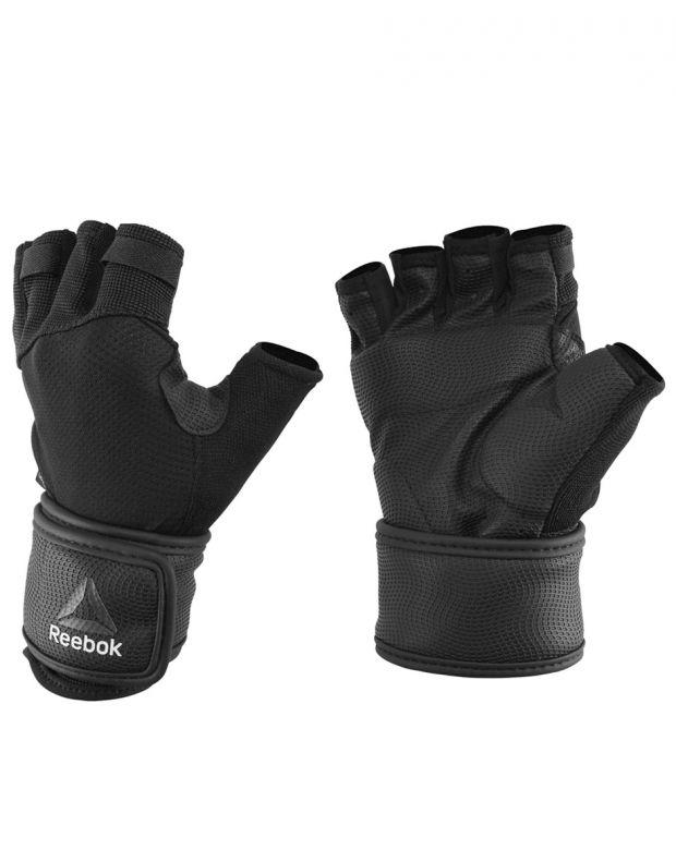 REEBOK Training Wrist Glove - 3