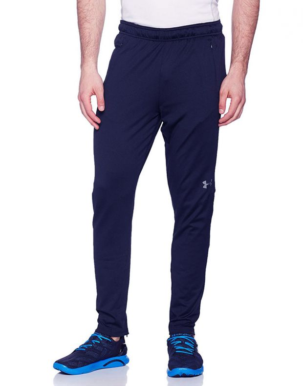 UNDER ARMOUR Challenger Knit Pant - 1