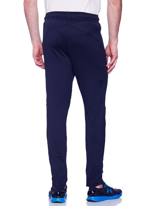 UNDER ARMOUR Challenger Knit Pant - 2