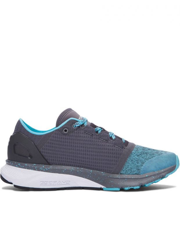 UNDER ARMOUR Charged Bandit 2 Blue - 2