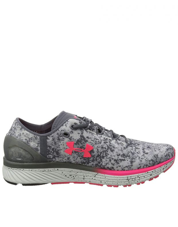 UNDER ARMOUR Charged Bandit 3 Digi - 2