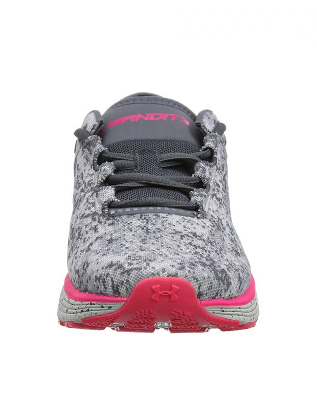 UNDER ARMOUR Charged Bandit 3 Digi - 6