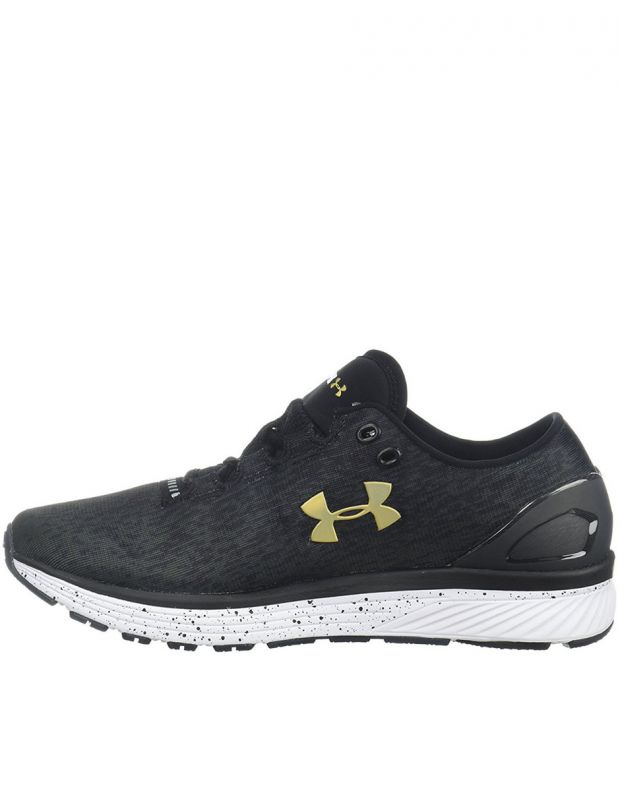 UNDER ARMOUR Charged Bandit Grey - 1