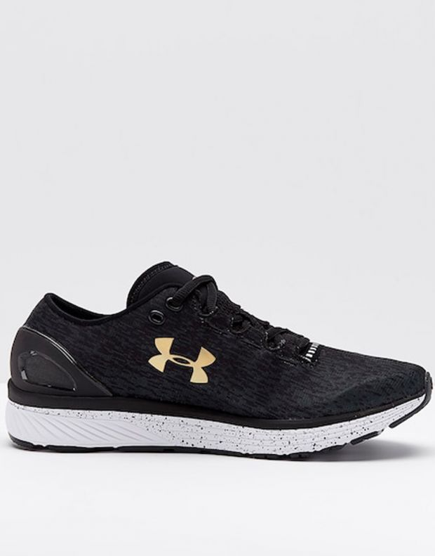 UNDER ARMOUR Charged Bandit Grey - 2
