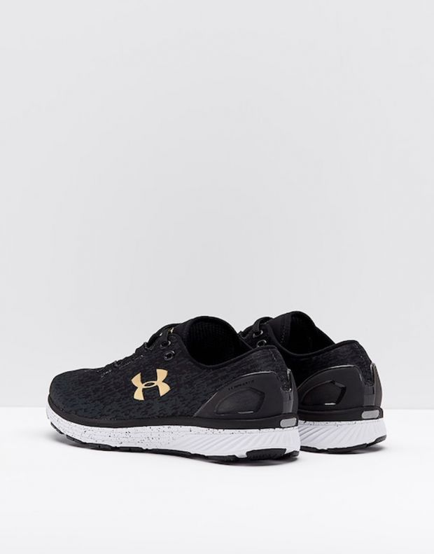 UNDER ARMOUR Charged Bandit Grey - 4