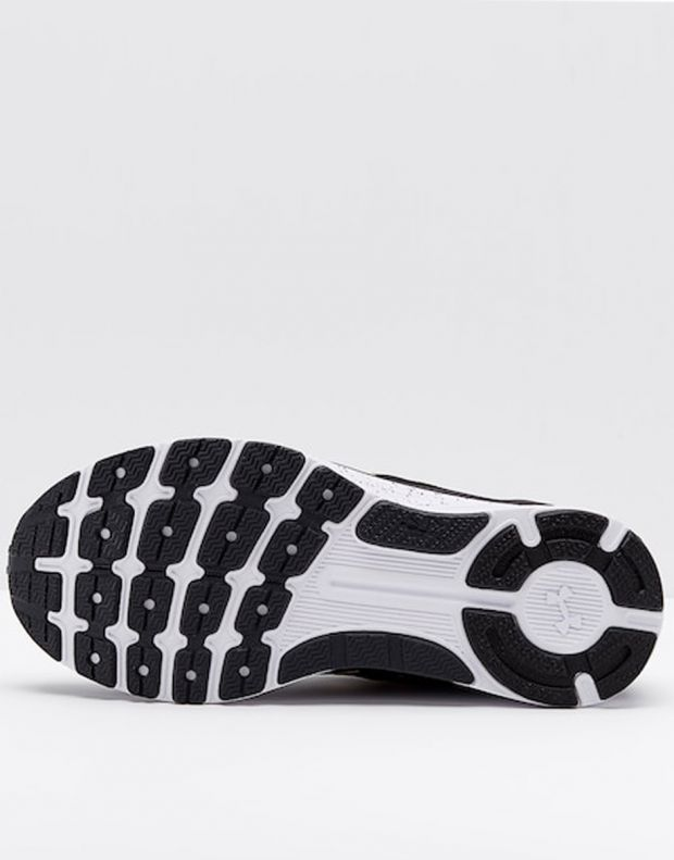 UNDER ARMOUR Charged Bandit Grey - 6