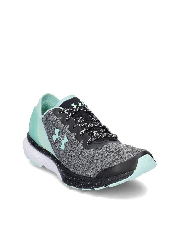 UNDER ARMOUR Charged Escape Grey - 3
