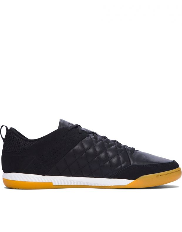 UNDER ARMOUR Command IN Black - 2