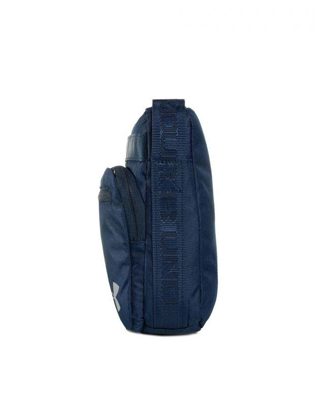 UNDER ARMOUR Crossbody Bag Navy - 1327794-408 - 3