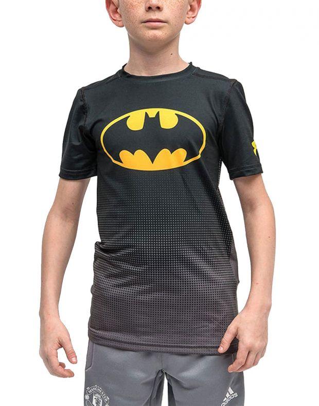 UNDER ARMOUR DC Comics Batman Tee - 1