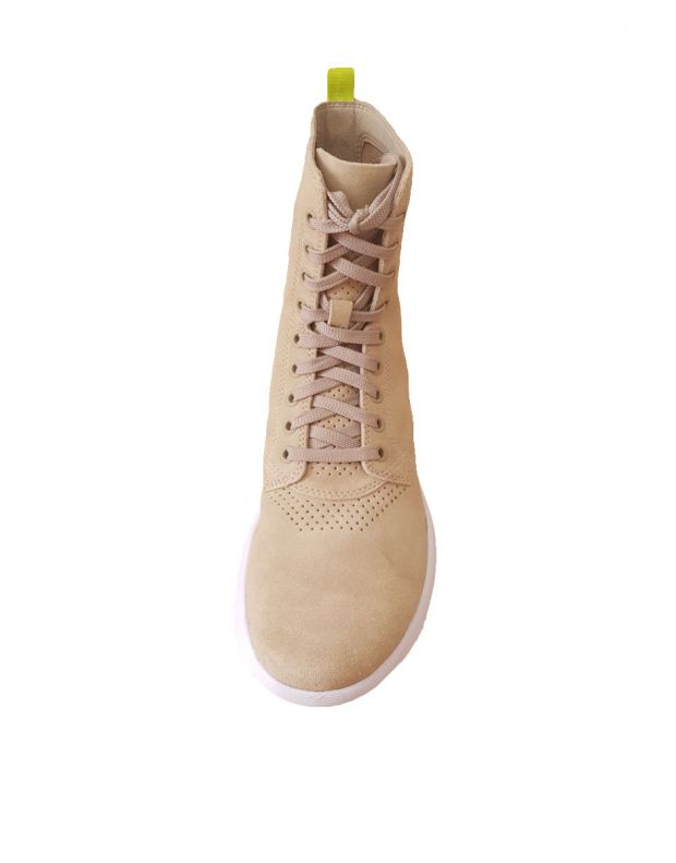 UNDER ARMOUR Fat Tire Boots Beige - 1307158-786 - 3