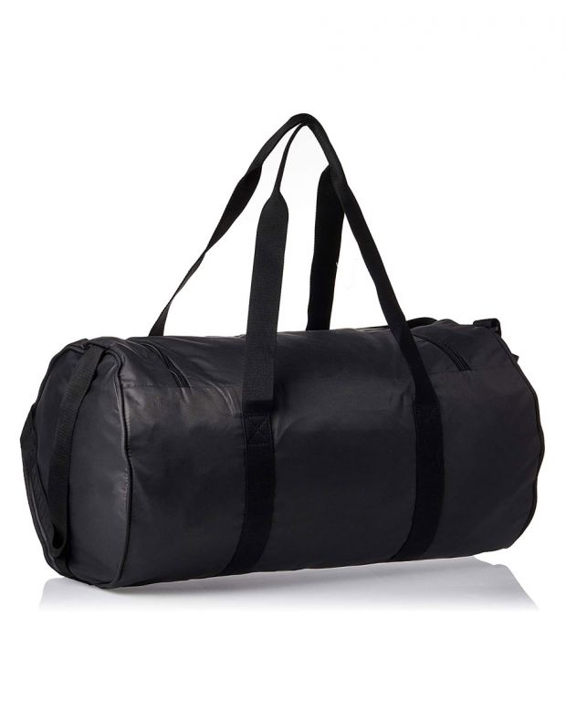UNDER ARMOUR Favorite Duffle All Black - 1327797-010 - 2