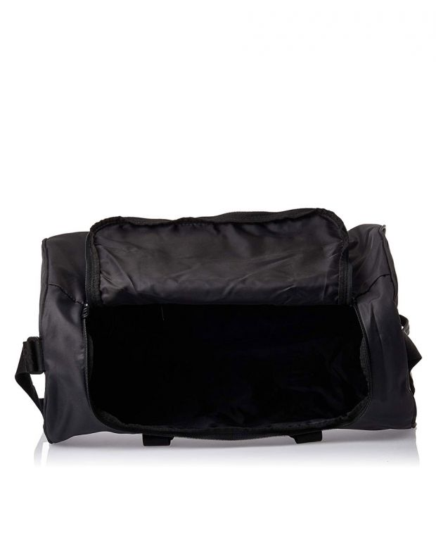 UNDER ARMOUR Favorite Duffle All Black - 1327797-010 - 3