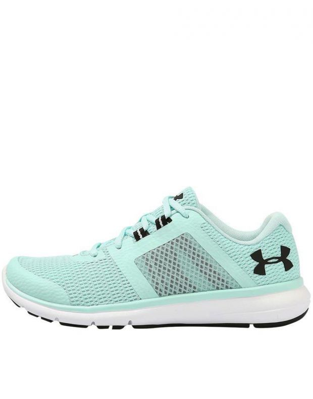 UNDER ARMOUR Fuse FST - 1