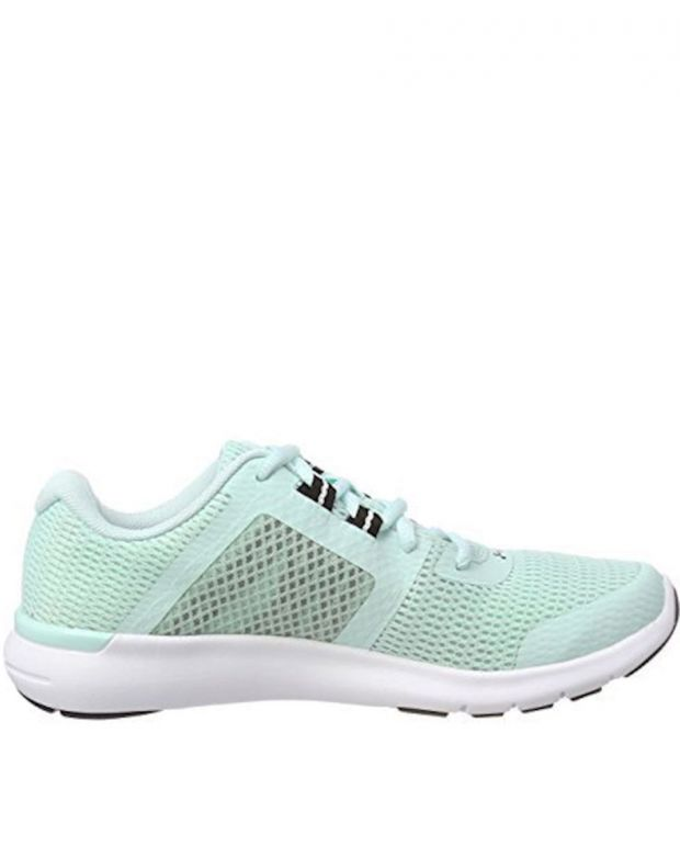 UNDER ARMOUR Fuse FST - 2