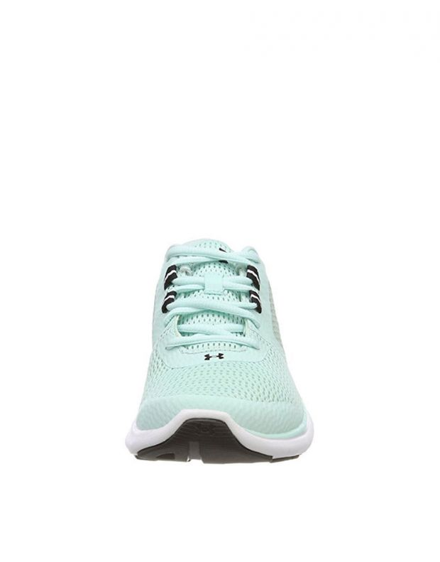 UNDER ARMOUR Fuse FST - 4