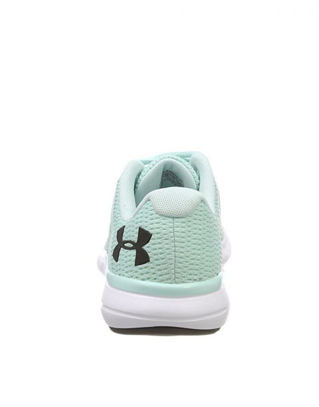 UNDER ARMOUR Fuse FST - 5