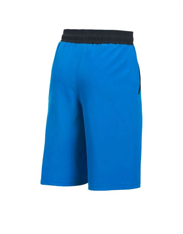 UNDER ARMOUR Heatgear Activate Shorts - 2