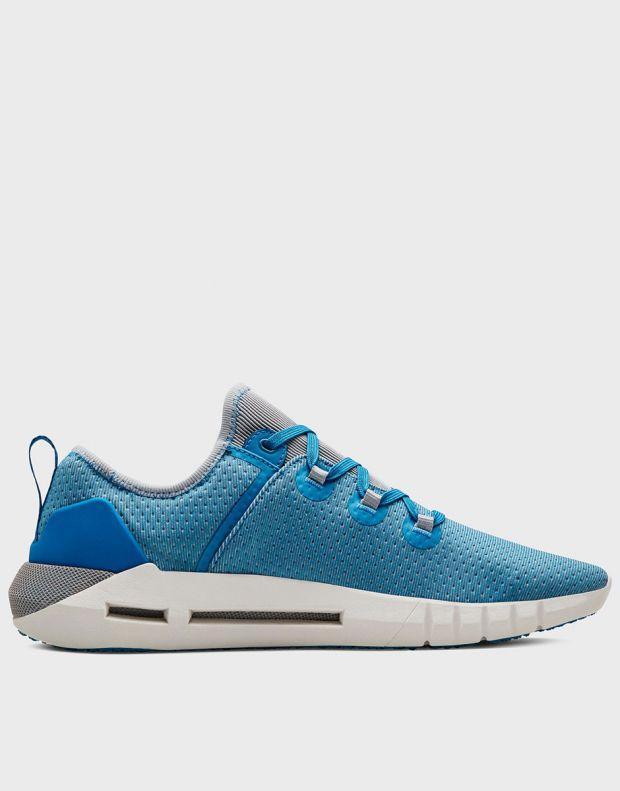 UNDER ARMOUR Hovr Slk Sneakers Blue - 3021220-303 - 2