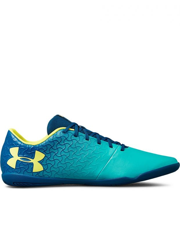 UNDER ARMOUR Magnetico Select IN - 3000117-300 - 2