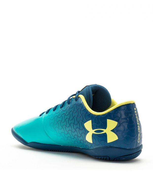 UNDER ARMOUR Magnetico Select IN - 3000117-300 - 4