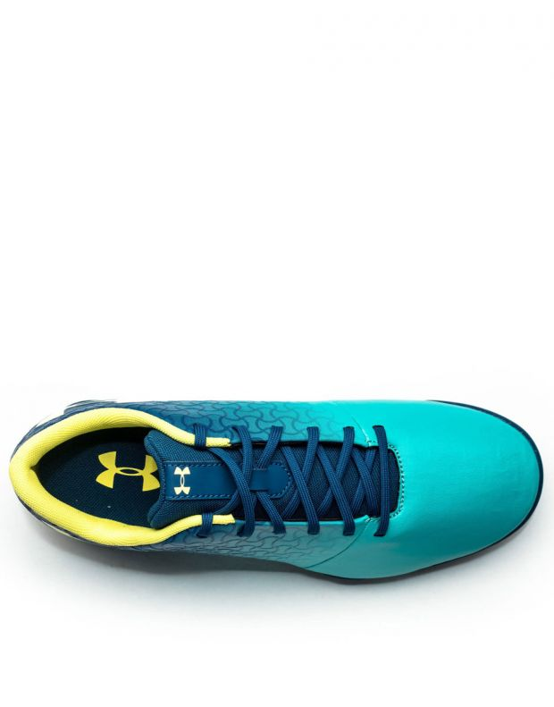 UNDER ARMOUR Magnetico Select IN - 3000117-300 - 5