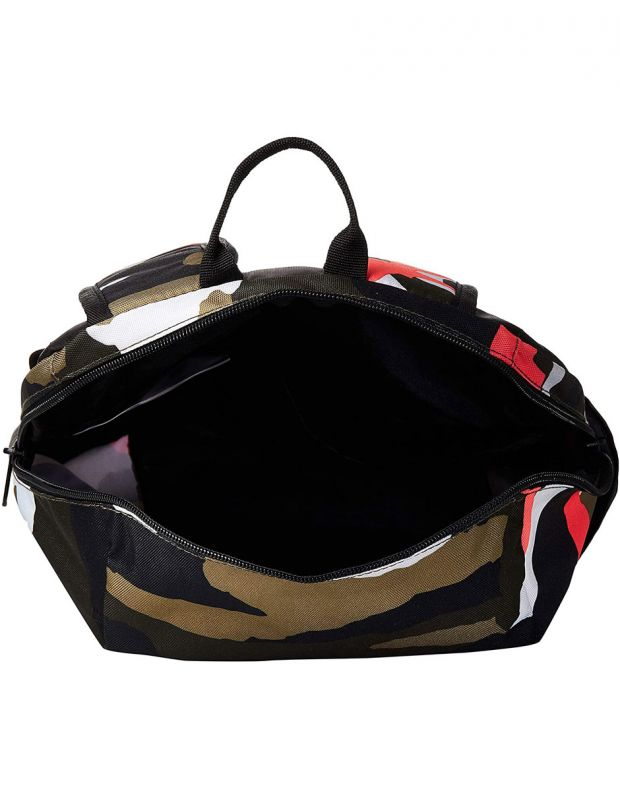 UNDER ARMOUR Patterson Backpack Camo - 1327792-014 - 3