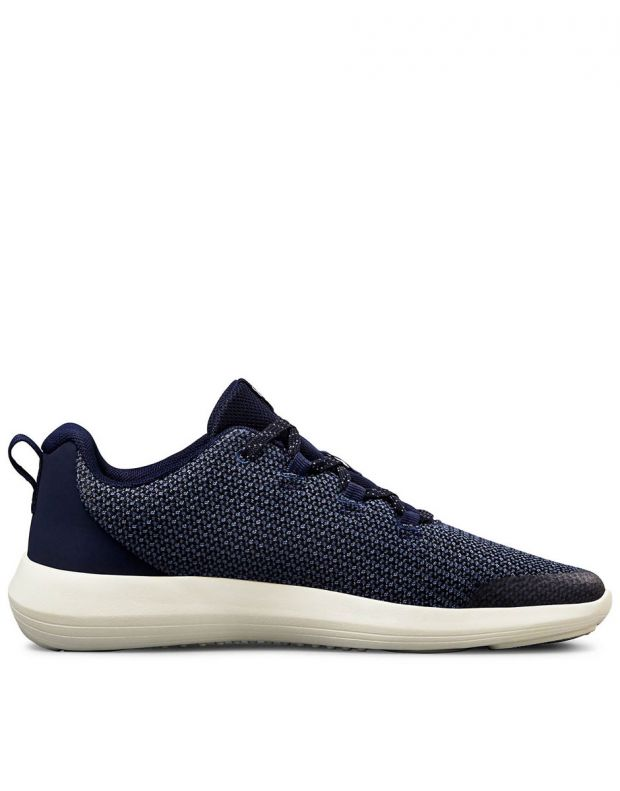 UNDER ARMOUR Ripple Shoes Navy - 2