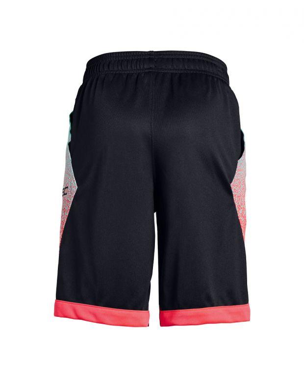 UNDER ARMOUR Sc30 Shorts Multicolor - 1329029-361 - 2