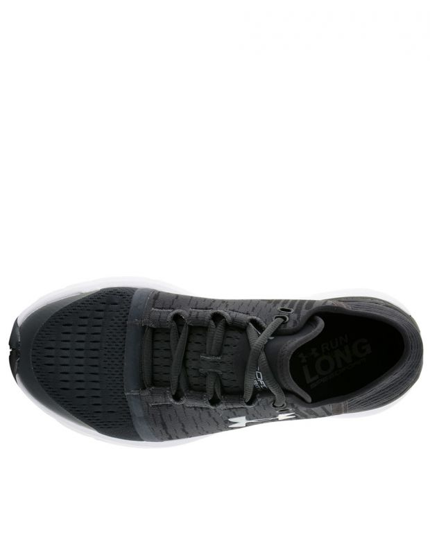UNDER ARMOUR Speedform Gemini 3 Black - 3