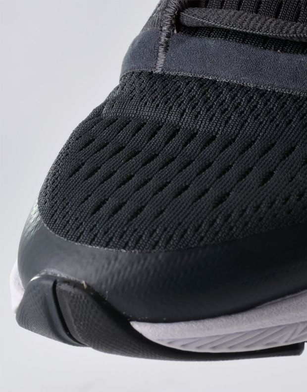 UNDER ARMOUR Speedform Gemini 3 Black - 6