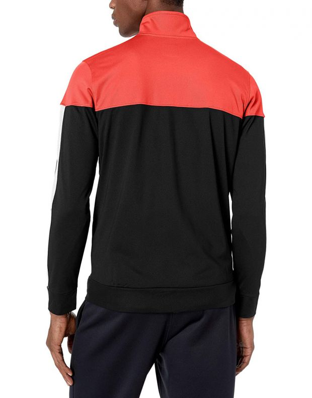 UNDER ARMOUR Sportstyle Pique Jacket - 1313204-646 - 2