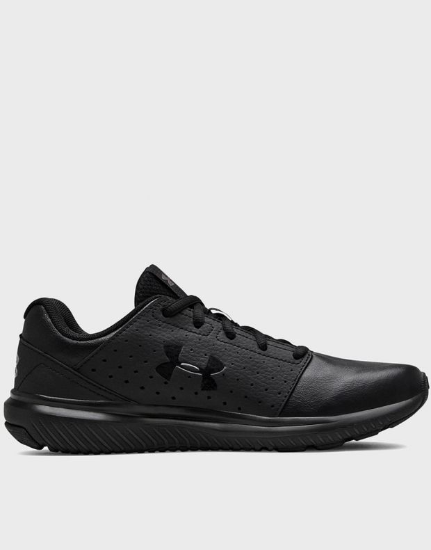 UNDER ARMOUR Unlimited UFM SYN Trainer - 3021156-001 - 2