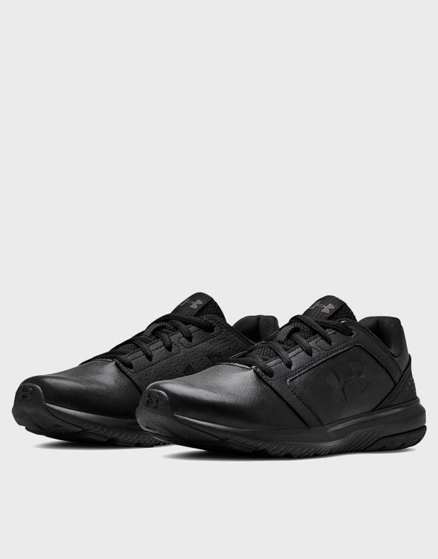 UNDER ARMOUR Unlimited UFM SYN Trainer - 3021156-001 - 3