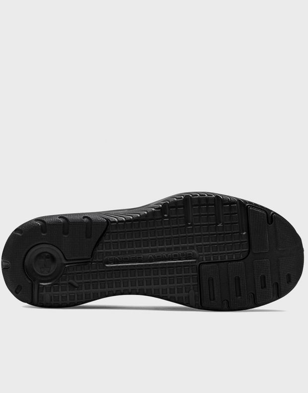 UNDER ARMOUR Unlimited UFM SYN Trainer - 3021156-001 - 5