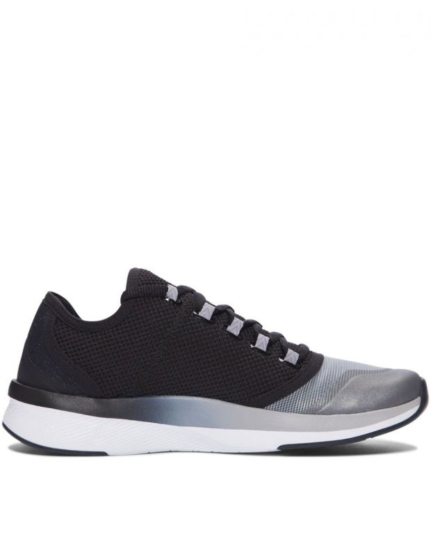 UNDER ARMOUR W Charged Push Traning Fade - 2