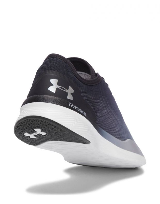 UNDER ARMOUR W Charged Push Traning Fade - 3