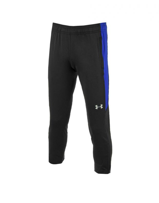 UNDER ARMOUR Challenger II Kids Training Pant - 1320206-002 - 1
