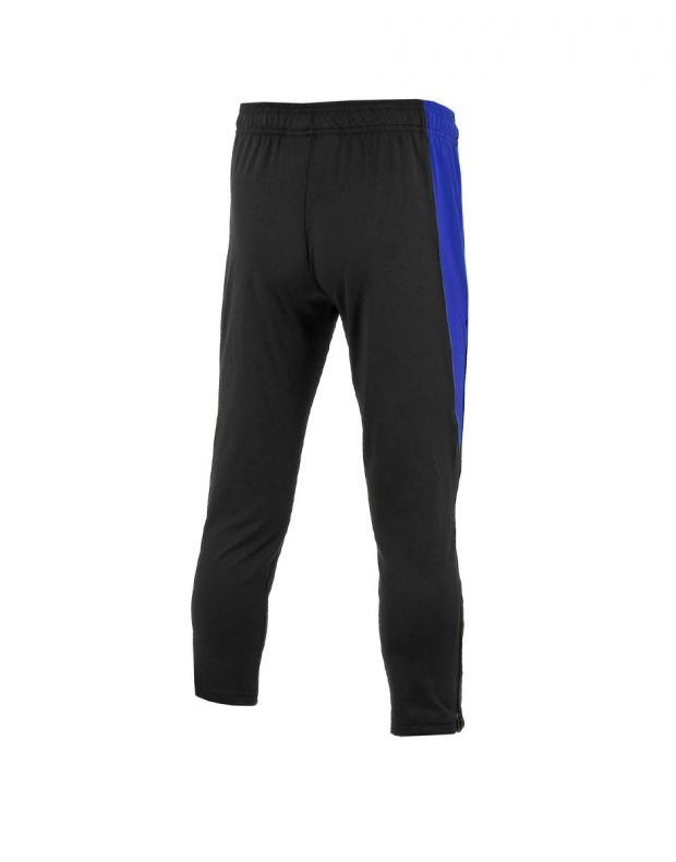 UNDER ARMOUR Challenger II Kids Training Pant - 1320206-002 - 2